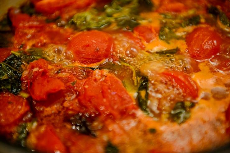 tomato basil.jpg