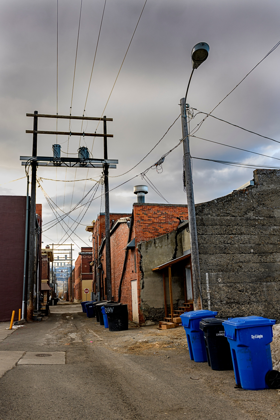 Livingston Back Alley.jpg