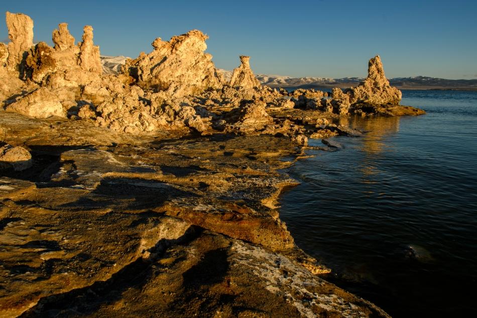 Mono Lake Edge.jpg