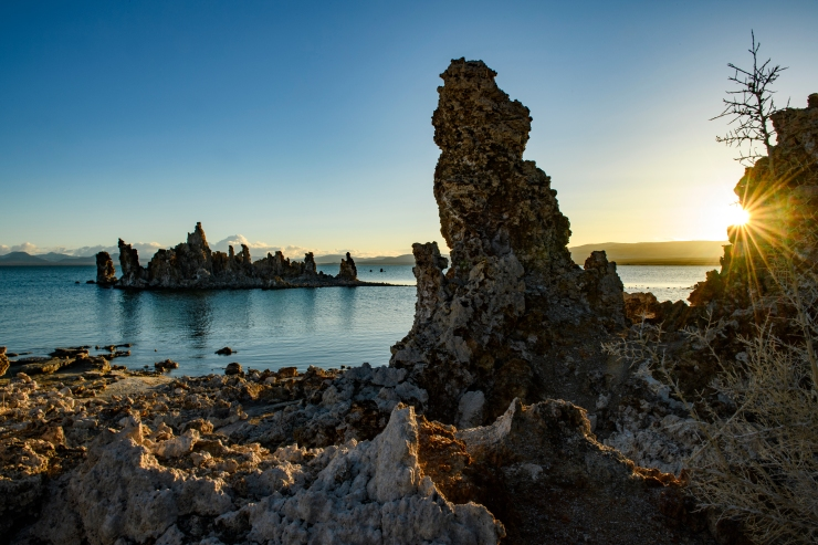Mono Lake Morning.jpg