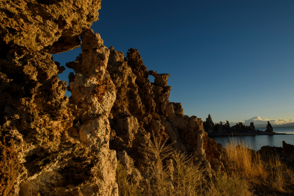 Mono Lake Tufa Arches.jpg