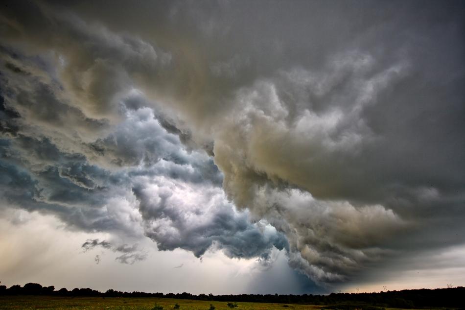 Luminar Clouds.jpg