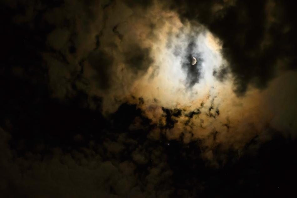 Night Sky prescott.jpg