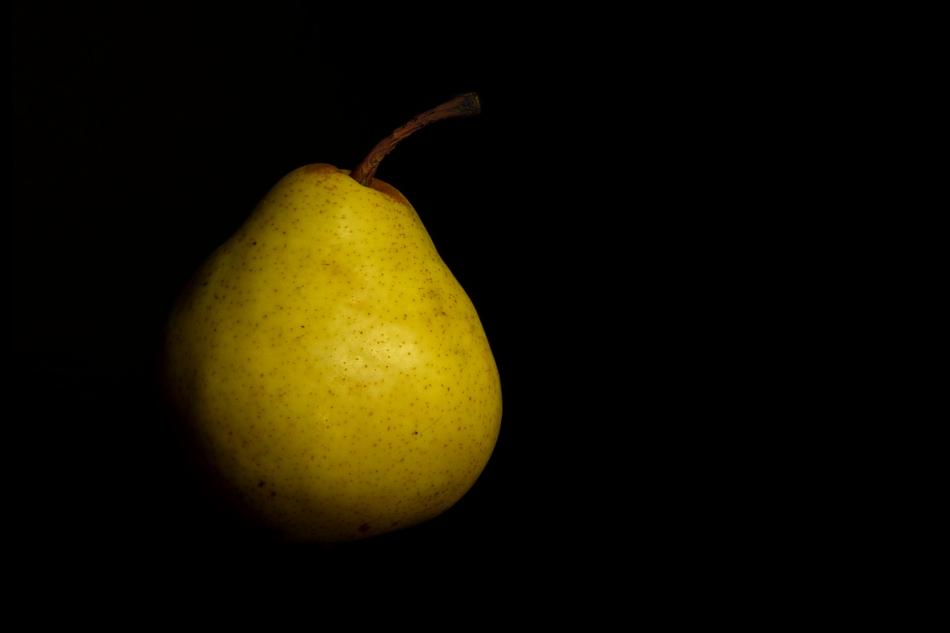 bartlett pear.jpg