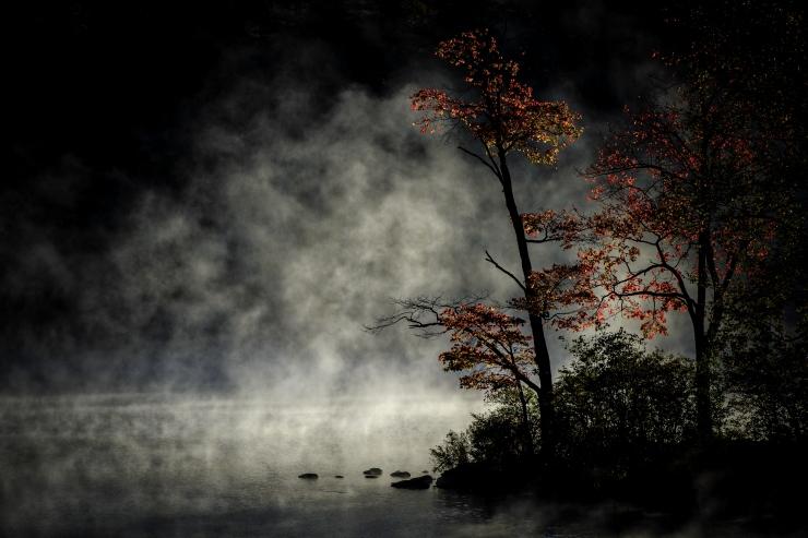 Echo Lake Mist 1.jpg