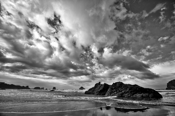 Bandon Beach Storm Clouds.jpg
