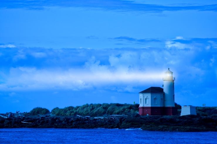 Lighthouse Beam-blog.jpg