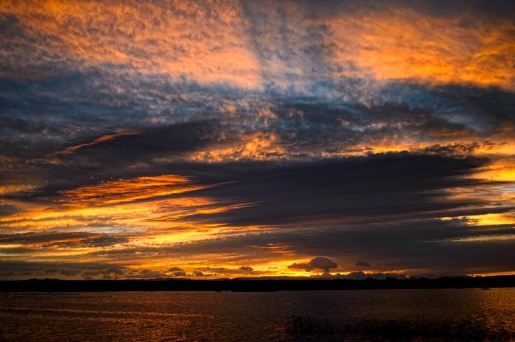 Bosque Flight Deck Sunrise.jpg