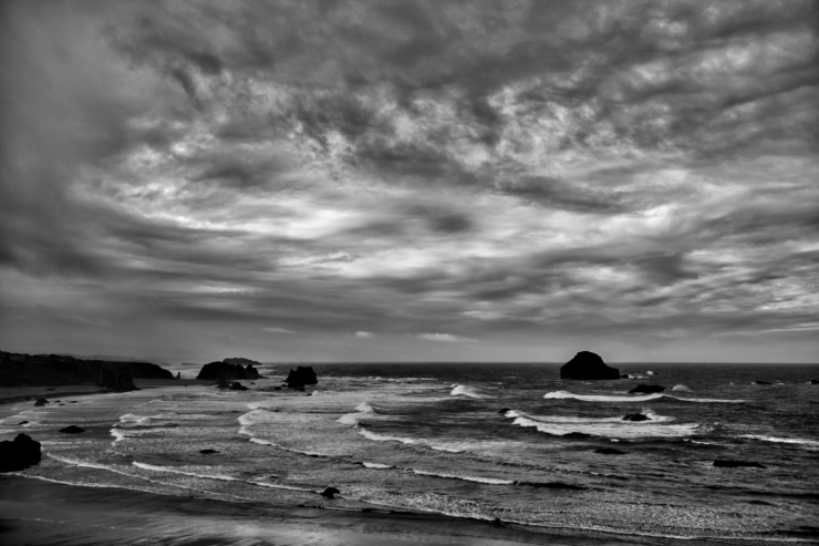 More from the shore.jpg