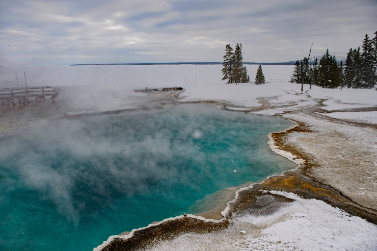 Yellowstone Day 2-5392-1.jpg