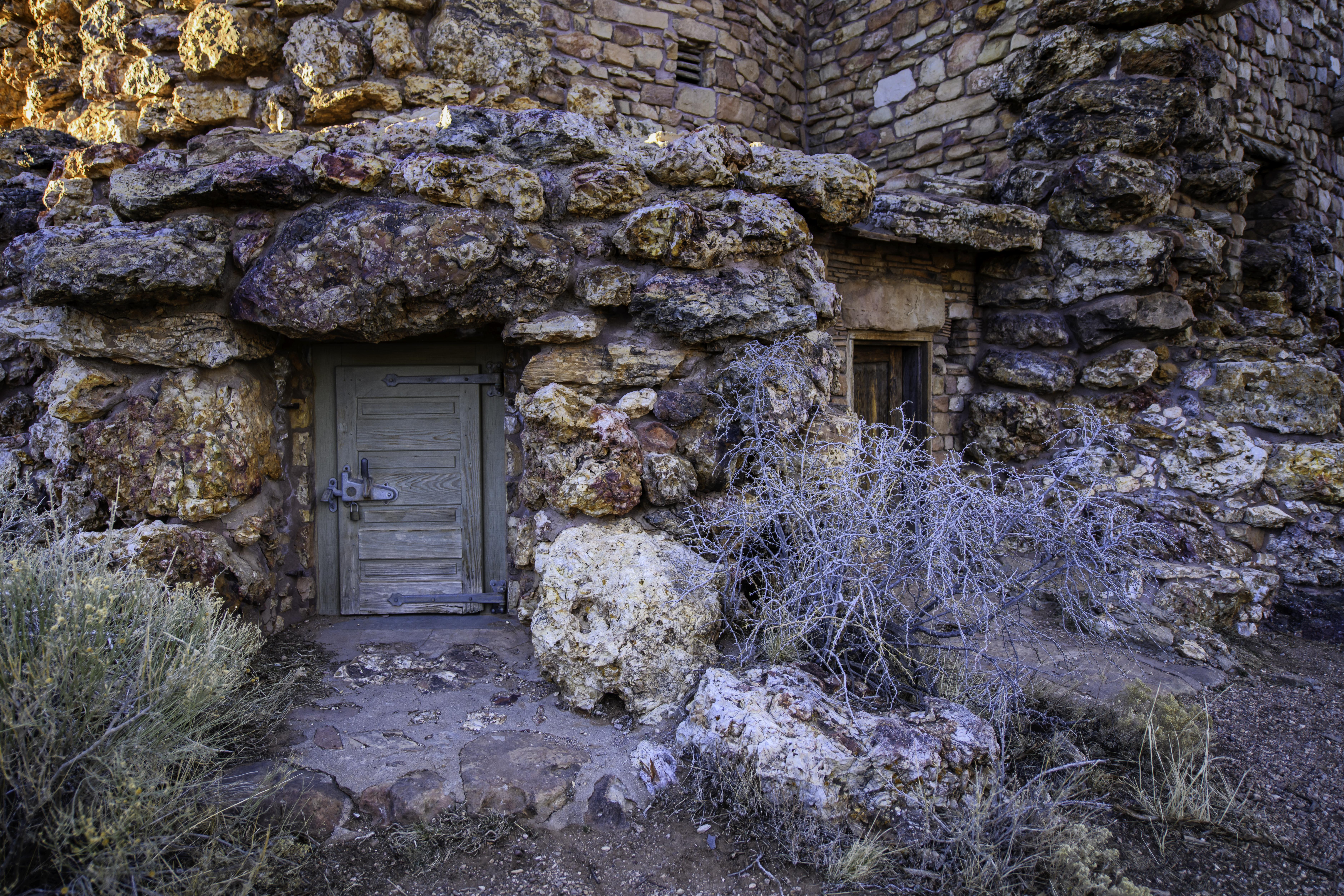 small doors.jpg & 2018u2014Hobbit Doors? | In Focus Daily