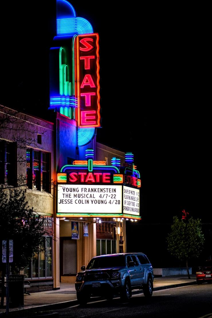 State Theater.jpg