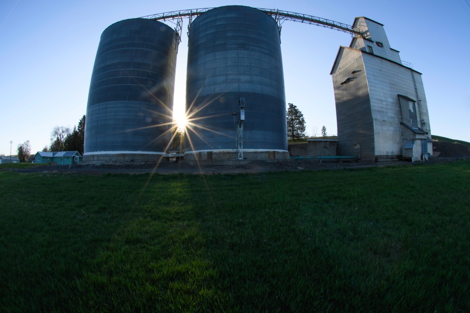 Palouse Granaries 1.jpg