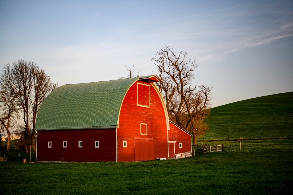 Palouse Red Barn 2.jpg