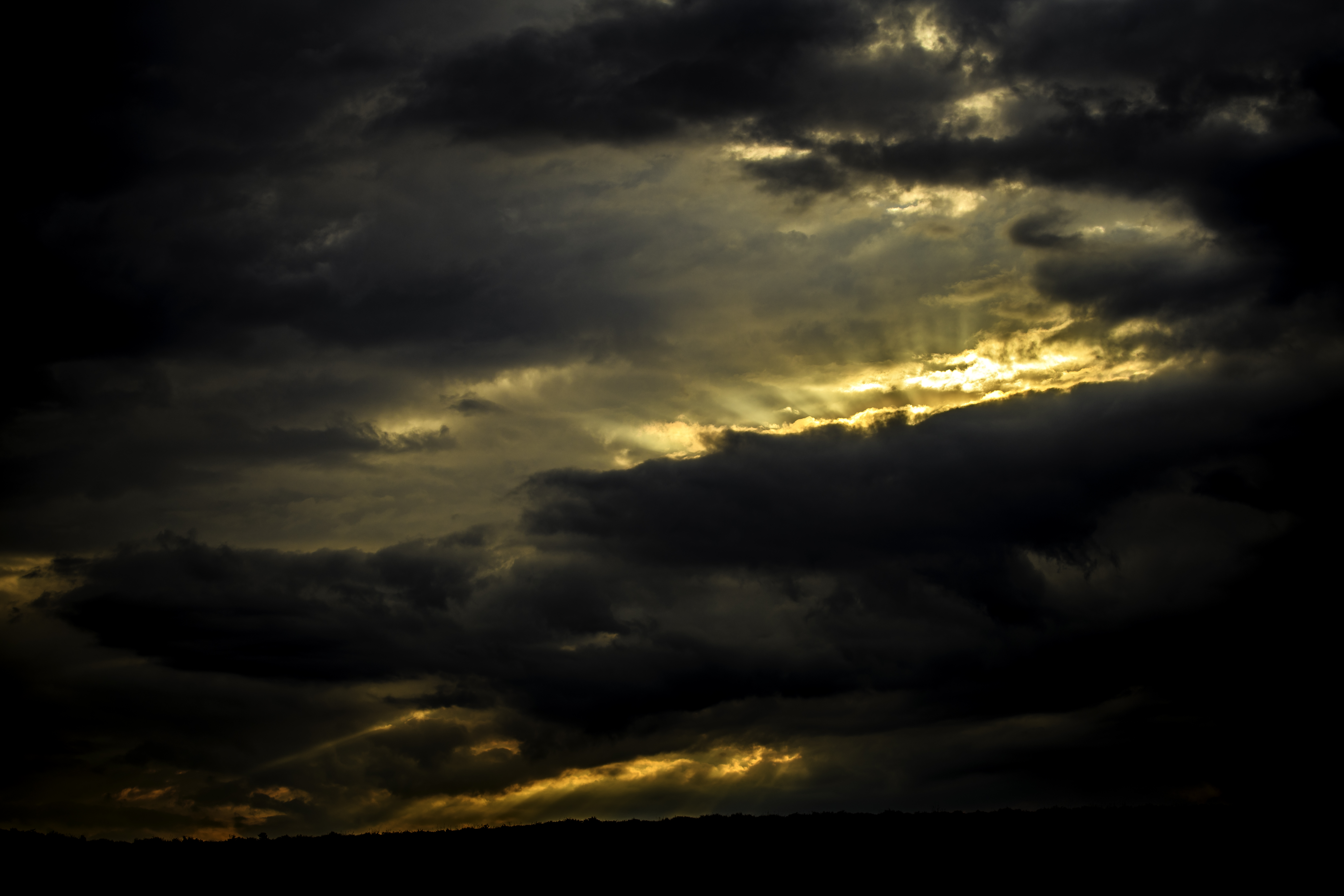 Brooding Sunset at Mammoth.jpg