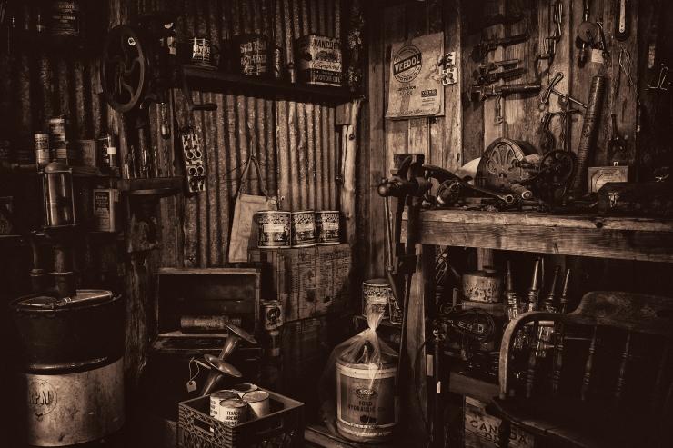WAAAM mechanic shop.jpg