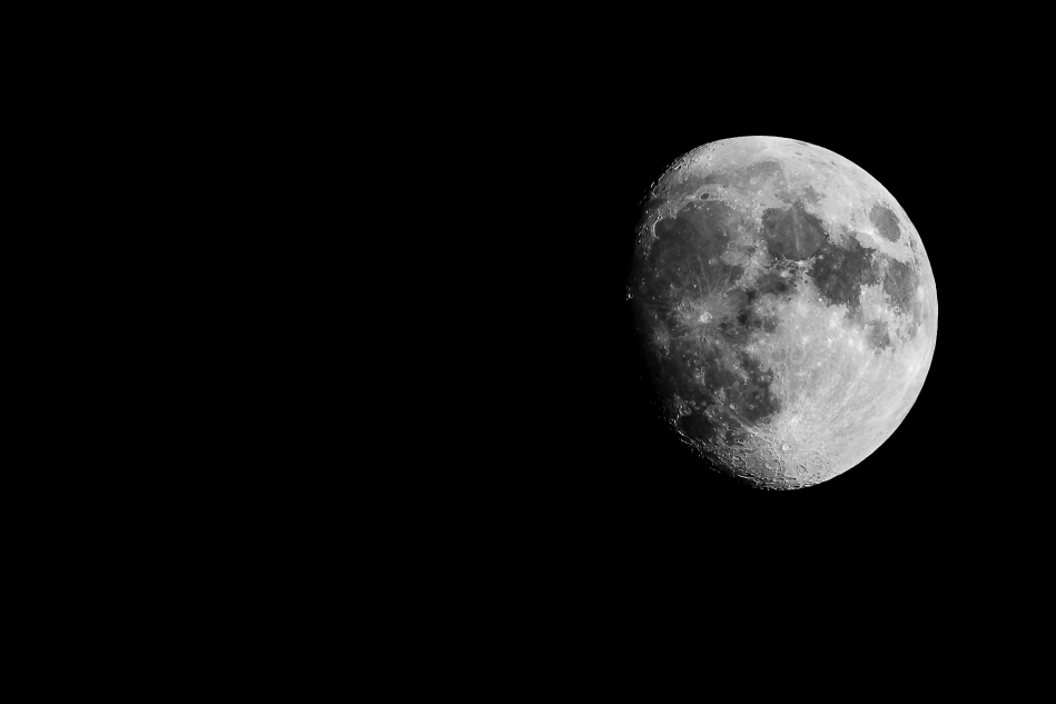 500mm Moon shot.jpg