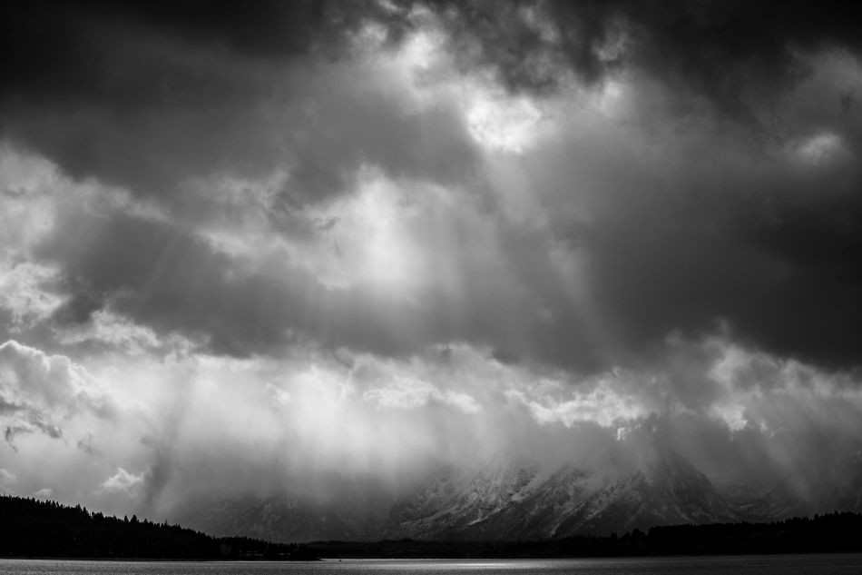 Grand Tetons 2018 Day 3 pm 0434-1.jpg
