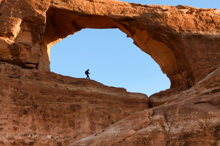 Arches 2018 Day 4 0182-1