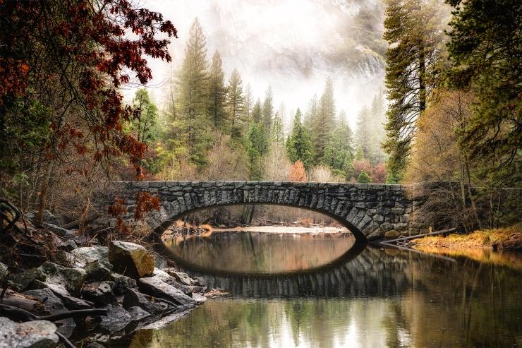 Yosemite Day 4 01053-1.jpg